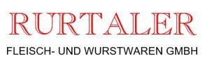 Rurtaler GmbH